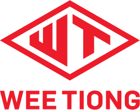 Wee Tiong Holdings Pte Ltd